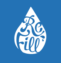 Thames Ditton leads the way with Refill