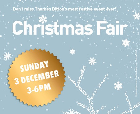 christmasfair2017 extract